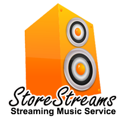 Stream Music For Business In Stores With StoreStreams